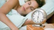 Good Samaritan Hospital – Sleep Center for Sleeping Disorder Problems  Dayton: 937-734-6180