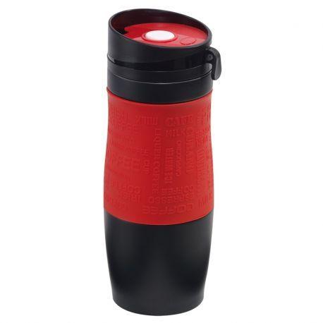 bidon thermos isotherme personnalisable