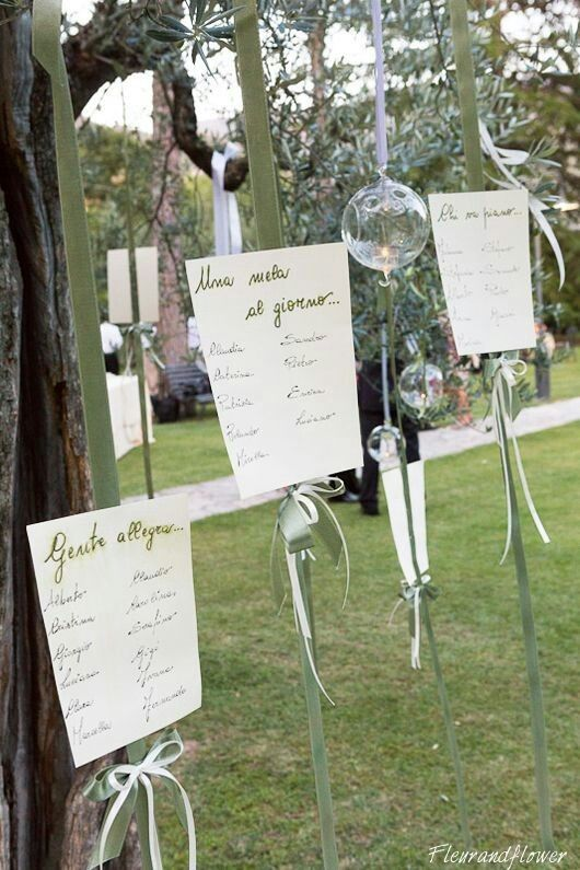 1000 ideas about tableau marriage on pinterest vintage graduation party country wedding. Black Bedroom Furniture Sets. Home Design Ideas