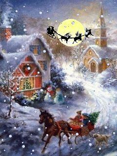 postal-de-navidad-imagen-animada-0014                                                                                                                                                                                 Más