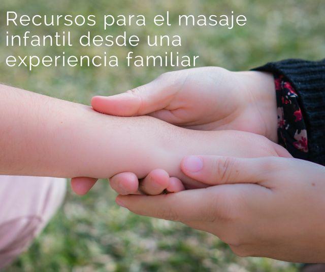 Cuando un niño/a es acariciado, abrazado, mimado, reconfortado, hablado con dulzura, es decir amado, el niño aprende a acariciar, a abrazar, a reconfortar y a hablar con dulzura, es decir a amar a otros.