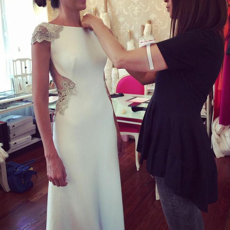 precio medio vestido novia alicia rueda – vestidos baratos