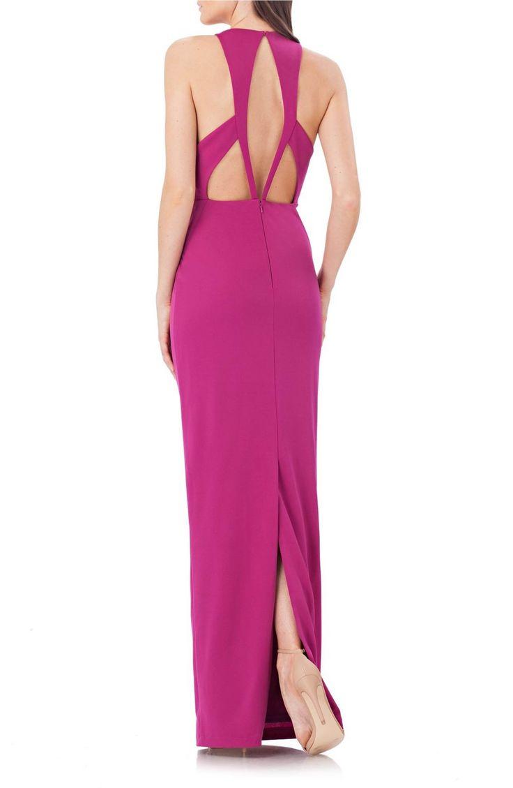 Mejores 61 imágenes de gowns en Pinterest | Vestido rojo, Vestidos ...