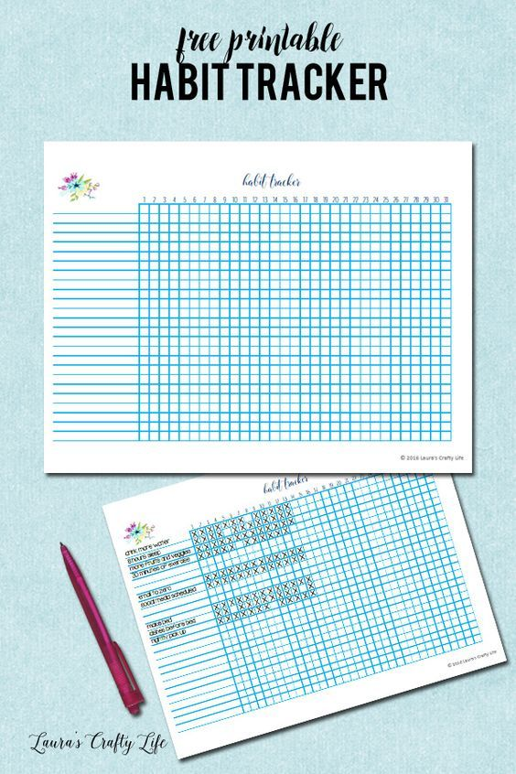 59 best Journaling images on Pinterest Cv template, Diy school - log templates excel