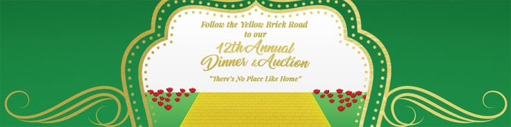 Eritrean Info Night - Apr 21, 2017 6-10 pm. Dinner and Auction to benefit the Family Place. Purchase tickets at http://auction17.gesture.com/. Held at the River Woods Conference Center - 615 Riverwood Pkwy Logan, UT.