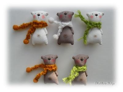 Little Friends found on this Russian language bloghttp://katyaskachkova.blogspot.de/2012/03/blog-post_05.html