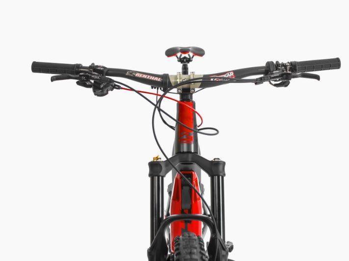 Arrivano le e-mtb #THOK con motore Shimano Steps E8000  Ecco caratterisitiche, foto e video    #ciclismo #mtb #ebike #thokebikes #mondociclismo