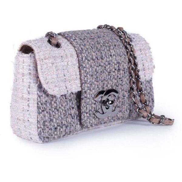 replica bottega veneta handbags wallet cell ringtones