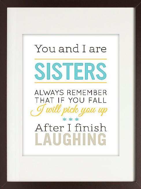 National Sisters Day 2016 Quotes, SMS, Messages. Sisters Day WhatsApp Status Suggestions. Happy National Sisters…
