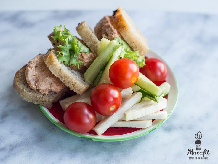 Warzywna przękąska 🍅🍆🥒🥕  #vegetables #warzywa #diet #eatclean