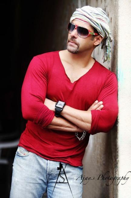 Salamn Khan http://www.sunglassesindia.com