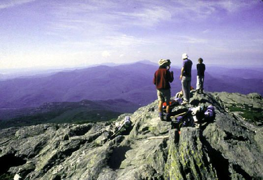 Get in touch with mother nature and enjoy a beautiful hike to keep you active :)! www.Mydietfreelife.com