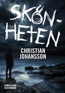 Christian Johansson Skönheten E-bok