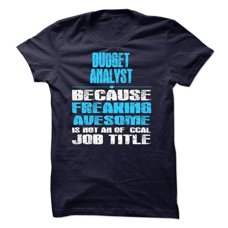 13 best Chief Engineer T Shirts \ Hoodies images on Pinterest - chief engineer job description