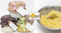 Scrub fai da te   bon appétit - ricette sfiziose per il buonumore