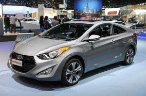 2015carsrevolution.com - 2016 Hyundai Elantra price review 2016 Hyundai Elantra, 2016 Hyundai Elantra concept, 2016 Hyundai Elantra exterior, 2016 Hyundai Elantra for sale, 2016 Hyundai Elantra hybrid, 2016 Hyundai Elantra interior, 2016 Hyundai Elantra new, 2016 Hyundai Elantra price, 2016 Hyundai Elantra rear, 2016 Hyundai Elantra redesign, 2016 Hyundai Elantra release date, 2016 Hyundai Elantra review, 2016 Hyundai Elantra specs