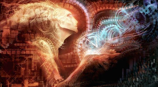 Êtes-vous un empathe Heyoka ? Un empathe est une personne qui a la capacité de comprendre l'état émotionnel d'un autre individu. Il existe différents
