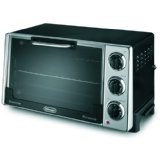 DeLonghi RO2058 6-Slice Convection Toaster Oven with Rotisserie (Kitchen)  #Best seller