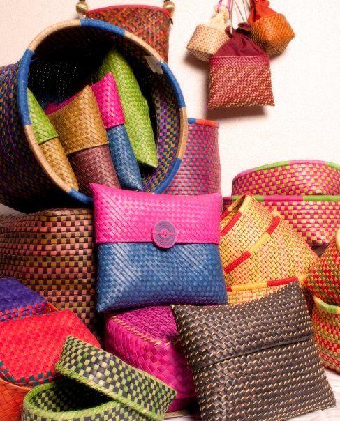 Handicraft shopping online
