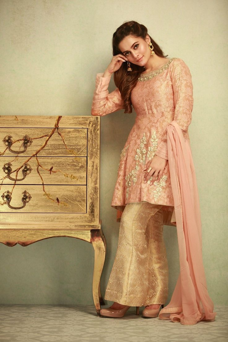 Self Masuri Stitched 3 Piece Pakistani Ready to Wear Pret Dresses Online Gold On Sale To Buy Online By Phatyma Khan Winter Collection 2017 At A Discount Price  2017 Linen Collection Online, 3 Piece Kurti, Black friday Sale, Gul Ahmed Winter Collection, Kurta Pakistani Online, kurti, Online Linen Dresses, Online Shopping, Pakistani Dresses in Abu Dhabi, Pakistani Dresses in America, Pakistani Dresses in Australia, Pakistani Dresses in Canada, Pakistani Dresses in Dubai, Pakistani Dresses in…