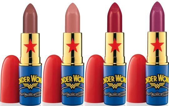 Google Image Result for http://www.makeupandbeautyblog.com/wp-content/uploads/2011/01/mac-wonder-woman-lipsticks.jpg