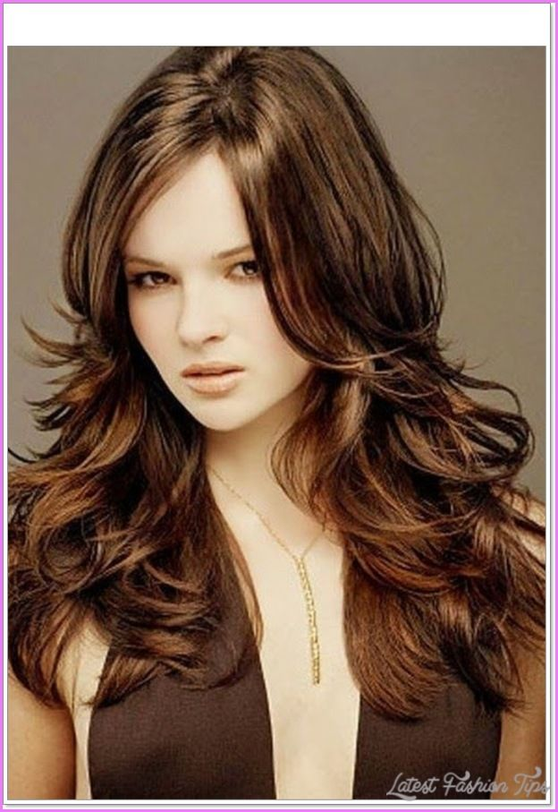 Hairstyles For Round Face Yahoo Round Faces Haircuts And On - Hairstyles for round face yahoo