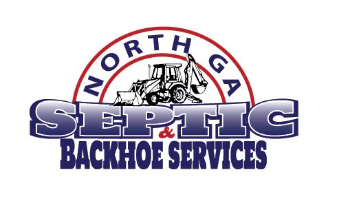 Be proactive against septic tank problems with our septic pumping & cleaning services! We serve the Dalton & Cartersville, GA areas, call for an estimate!