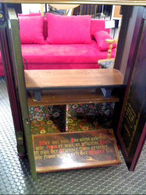 17 best ideas about hifi m bel on pinterest wand tv und hifi m bel tv hifi m bel and tv. Black Bedroom Furniture Sets. Home Design Ideas