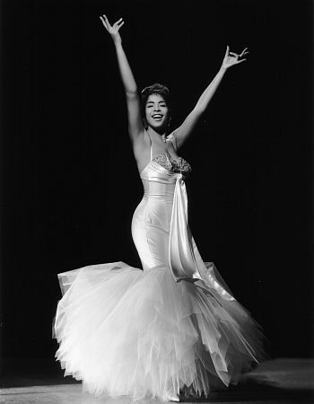 """Delloreese Patricia Early, known professionally as Della Reese. American actress, singer, game show panelist of the 1970s, one-time talk-show hostess and ordained minister. She started her career in the 1950s as a gospel, pop and jazz singer, scoring a hit with her 1959 single """"Don't You Know?"""". In the late 1960s, she had hosted her own talk show, Della, which ran for 197 episodes. Through four decades of acting, she is best known for playing Tess, the lead role on the 1994–2003 television…"""