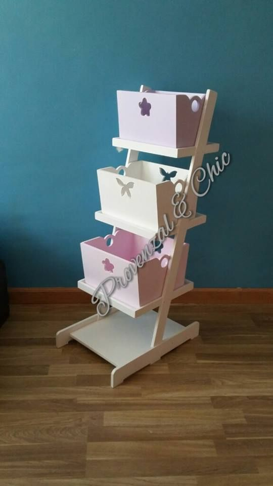 https://www.facebook.com/Provenzal-Chic-Muebles-para-Candy-Bar-1473217546311631/