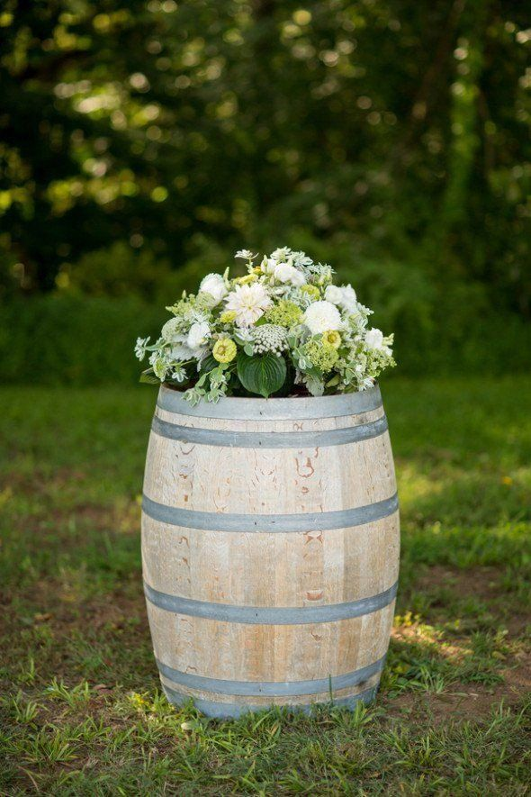 1159 best rustic wedding decorations images on pinterest rustic 10 decorations you must have for a country wedding junglespirit Choice Image