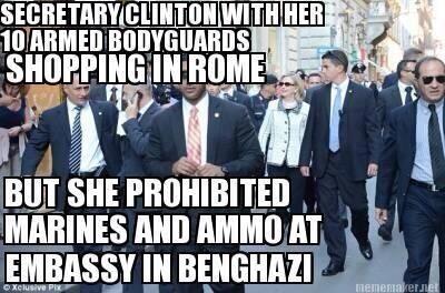 Hypocrite!!: