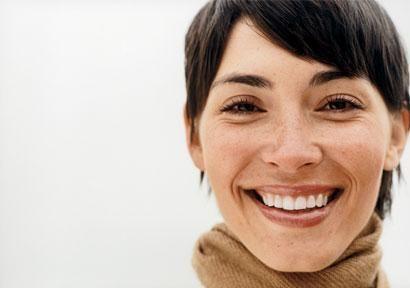 10 Secrets Of Happy Women: http://www.prevention.com/mind-body/emotional-health/secret-habits-happy-women