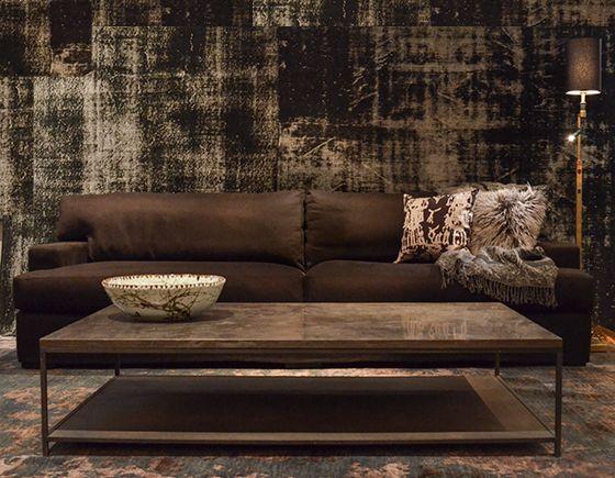 produkter dis inredning design inredning stockholm. Black Bedroom Furniture Sets. Home Design Ideas