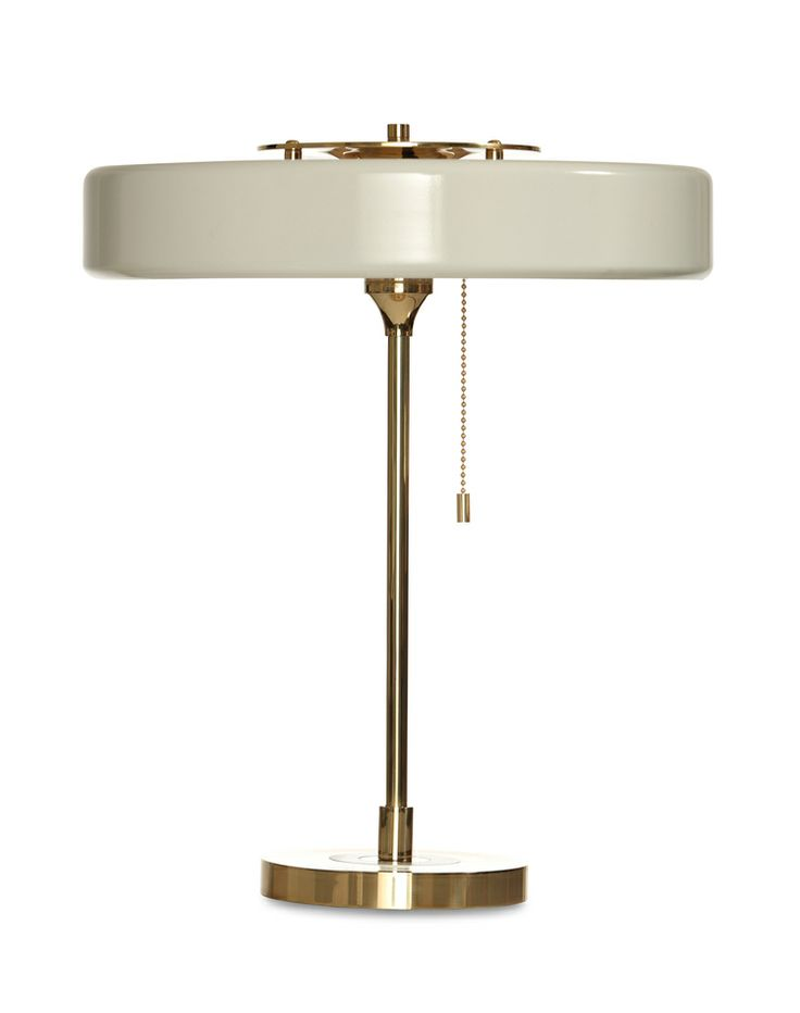 designer lighting inspired by mid century styles for todays interiors origional pendant table lamps wall lights designed and manufactured in the uk