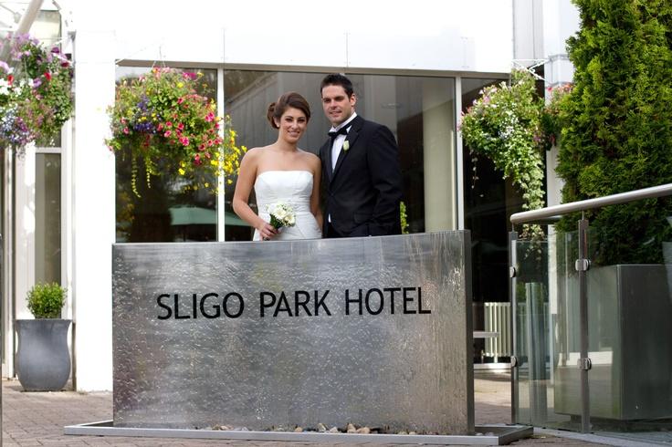 Weddings In Sligo