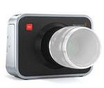 Rokinon 85mm Cine Lens Test - Black Magic Cinema / 5D Mark III / T4i / GH3