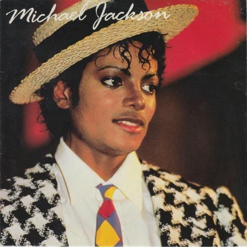 17 Best Ideas About Michael Jackson Party On Pinterest: 17 Best Ideas About Michael Jackson Thriller On Pinterest