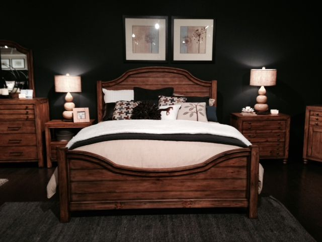 Discount Furniture Stores Red Deer