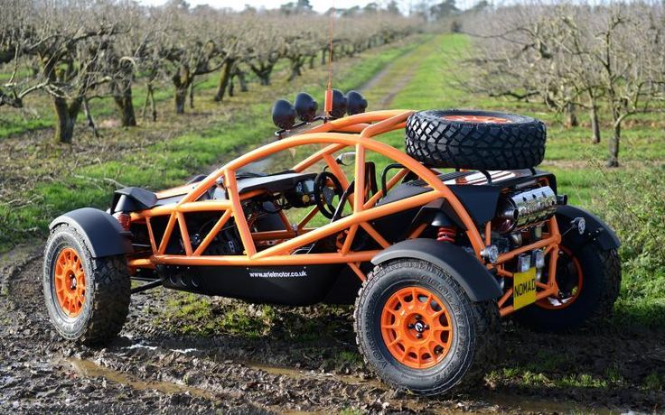 http://www.botb.com/blog.aspx?qs=2015/01/ariel-motors-reveals-the-nomad/