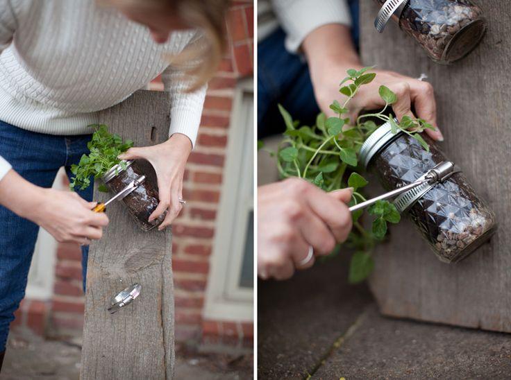 14 best Unsere Talente für Ihren Garten images on Pinterest - toom baumarkt küchen