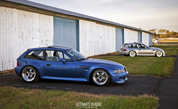 28 Best Images About Bmw On Pinterest Cars Bmw Classic And Bmw M3