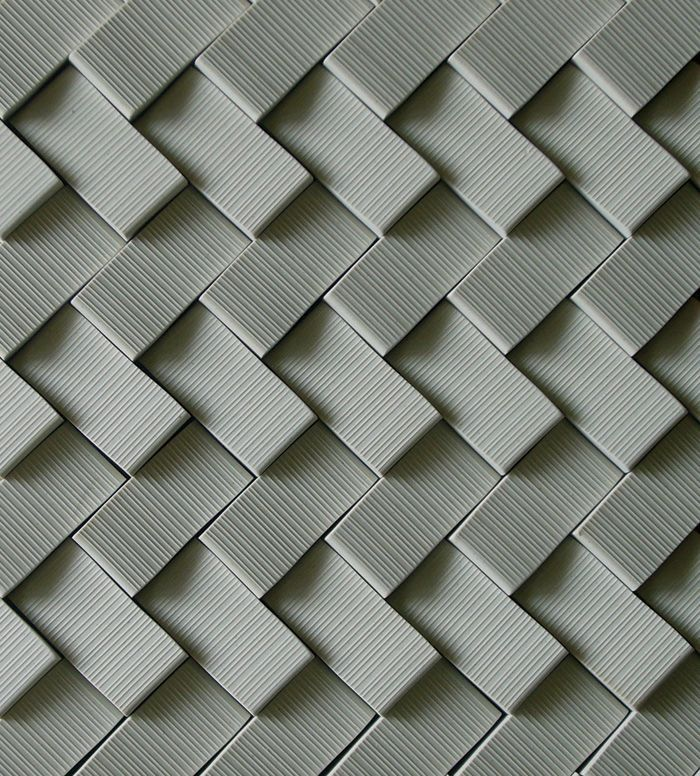 Academy Tile   Geoform Series