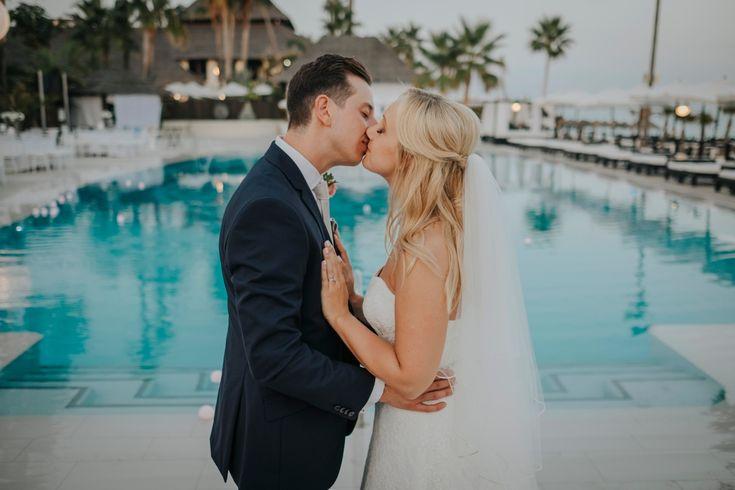 A&G Wedding Day http://www.nicolacapilli.com/