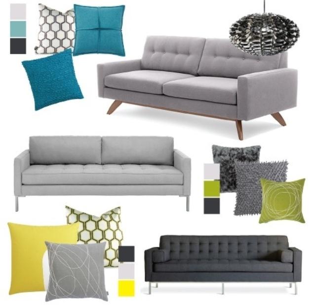 120 Best Living Room Images On Pinterest Color Palettes