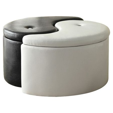 51 Best Furniture Images On Pinterest Butler Pantry