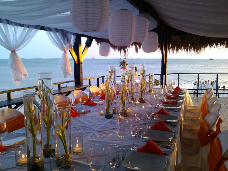 Matrimonio Simbolico En Santa Marta Colombia : Best images about boda ideas de playa on pinterest