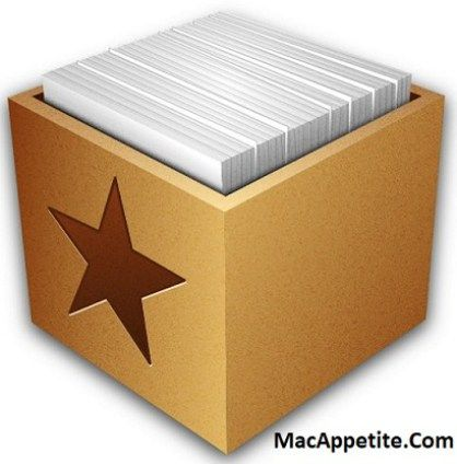Reeder 3.1.2 Cracked With Serial Key For MacOS X Full Torrent Download