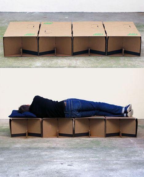 Furniture Design How To best 25+ cardboard design ideas on pinterest   wine purse