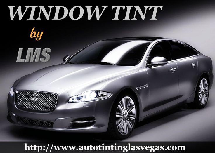 Car Window Repair Service In Las Vegas